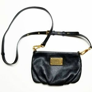 Marc by Marc Jacobs Percy Q Purse